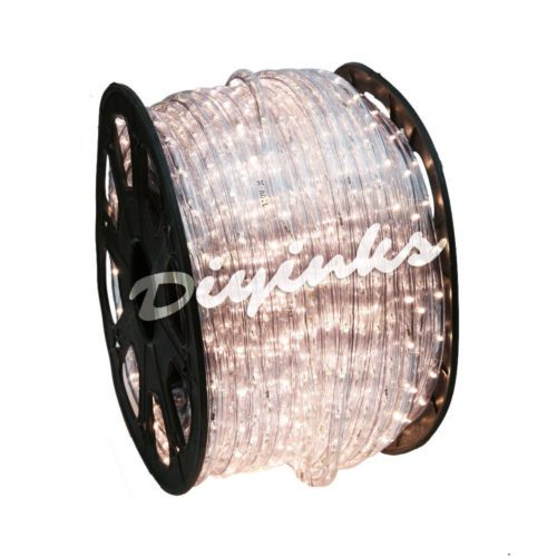 Led rope light 2 wire 110v lighting outdoor xmas christmas custom led rope light 2 wire 110v lighting outdoor xmas christmas custom length 3 300 rope lighting and wedding aloadofball Image collections
