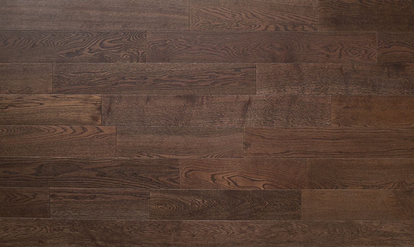 Wenge Oak Solid Wood Flooring engineered wenge solid oak hardwood flooring (with images