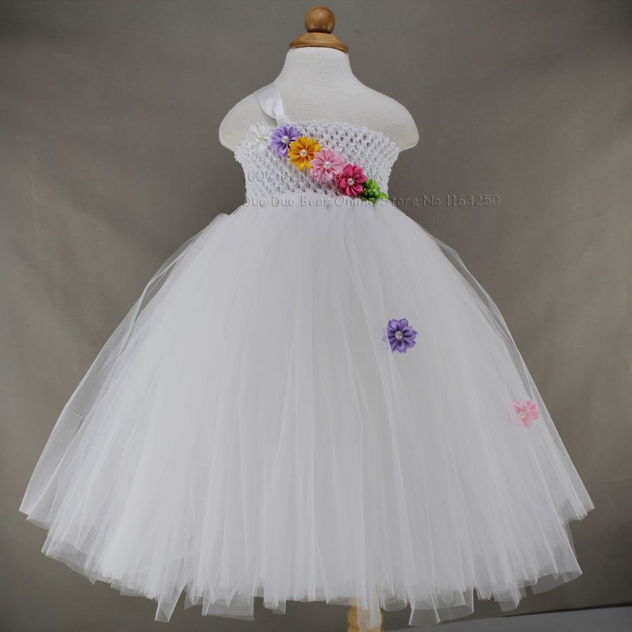 5d5d1907fbe0 Latest-Baby-Princess-party-Frocks-Design-7 | 1000 Ideas Of Baby ...