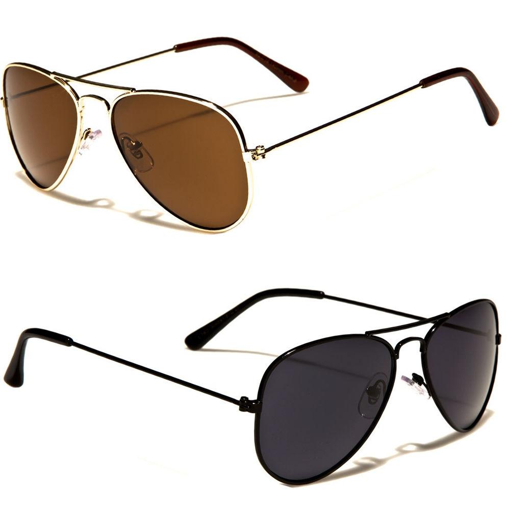 59dd711e13  7.99 - Kids Toddler Boys Girls Pilot Aviator Classic Style Metal Frame  Sunglasses Shade  ebay  Fashion