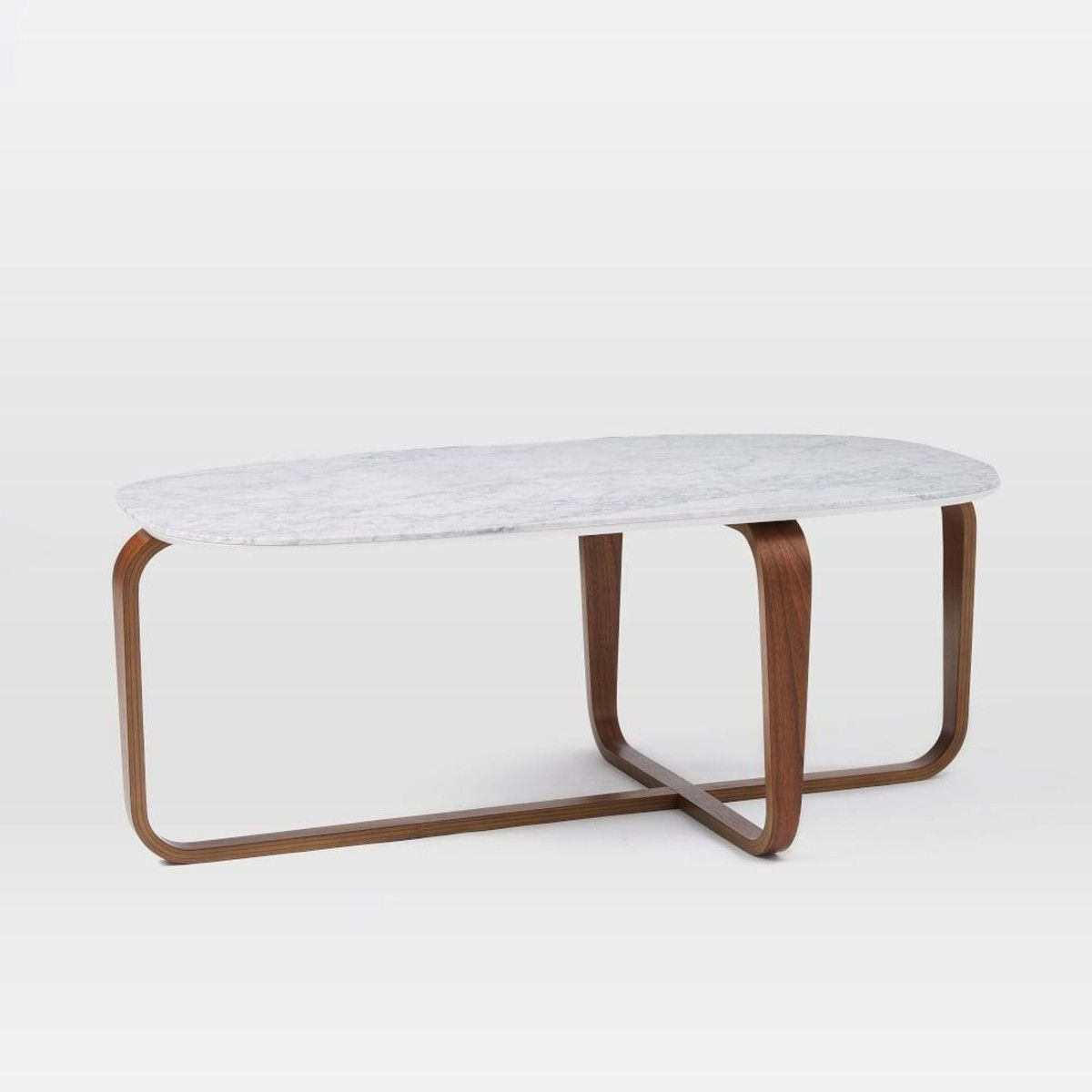 Lift Top Coffee Table West Elm: Home Style Goals & Ideas In 2019