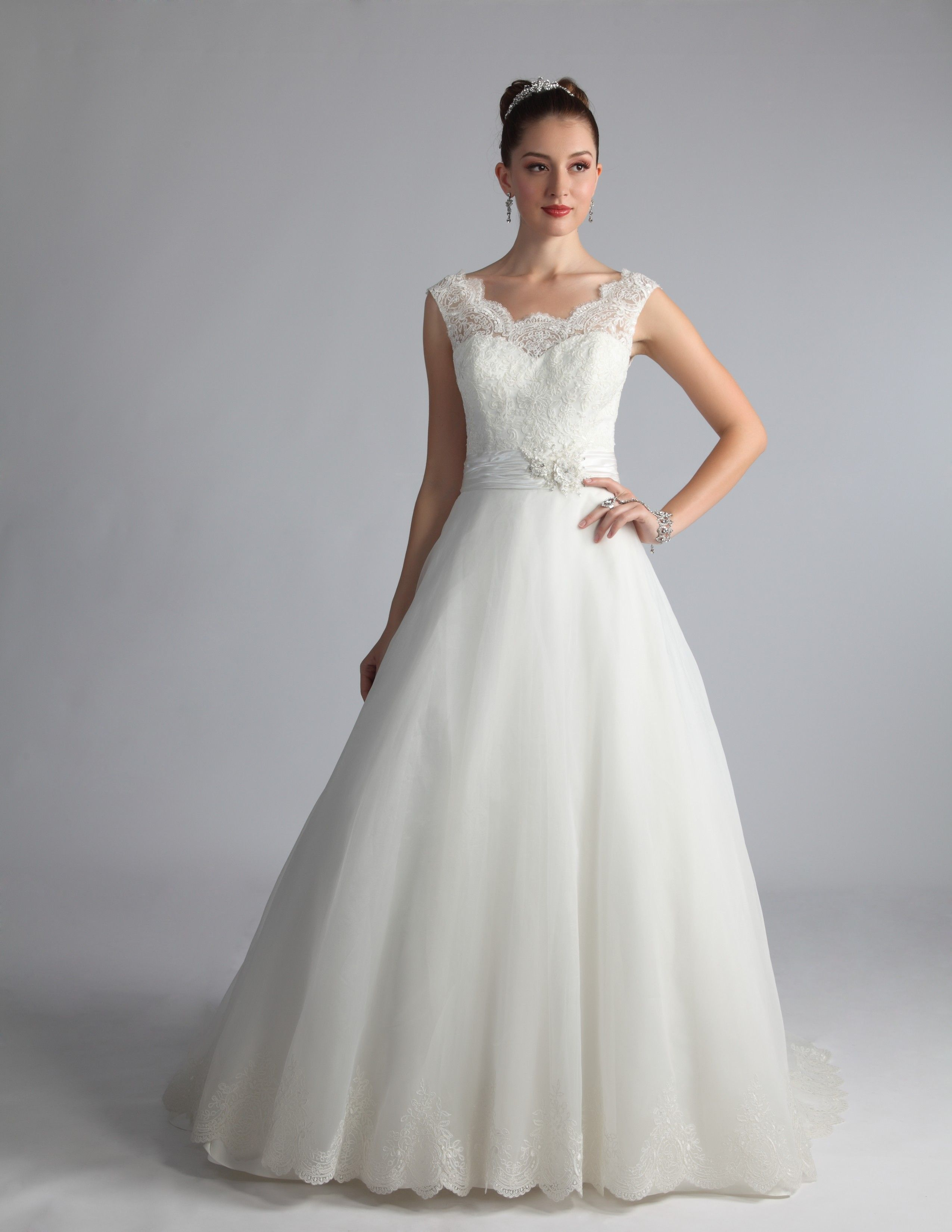 venus wedding dresses uk | Wedding
