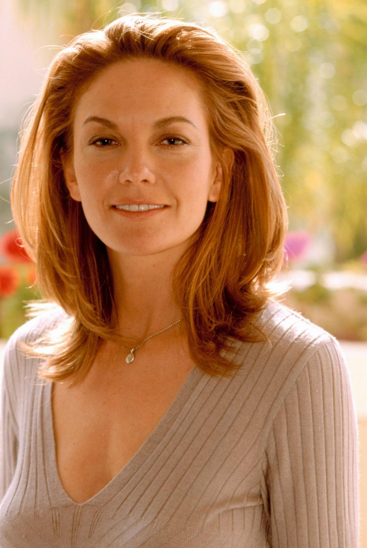 diane lane wikipedia