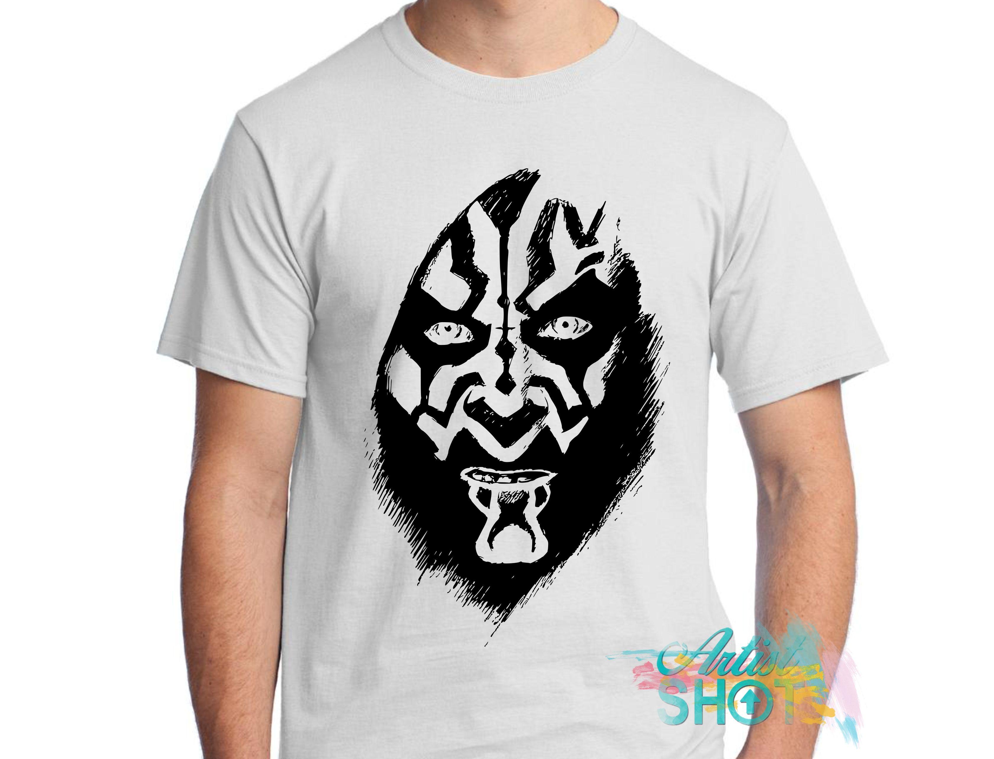Pin by Artistshot on artistshot | T shirt, Mens tshirts ...