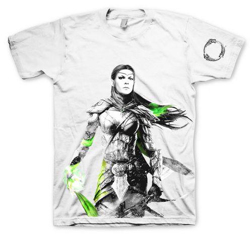 camiseta-elder-scrolls-online-elfo.jpg