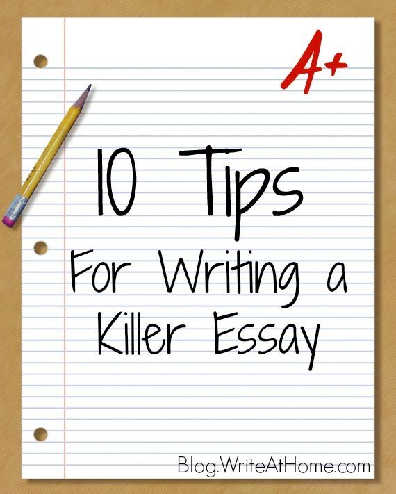 The three basic parts of an essay in order are paragraph the and the paragraph? - Answers
