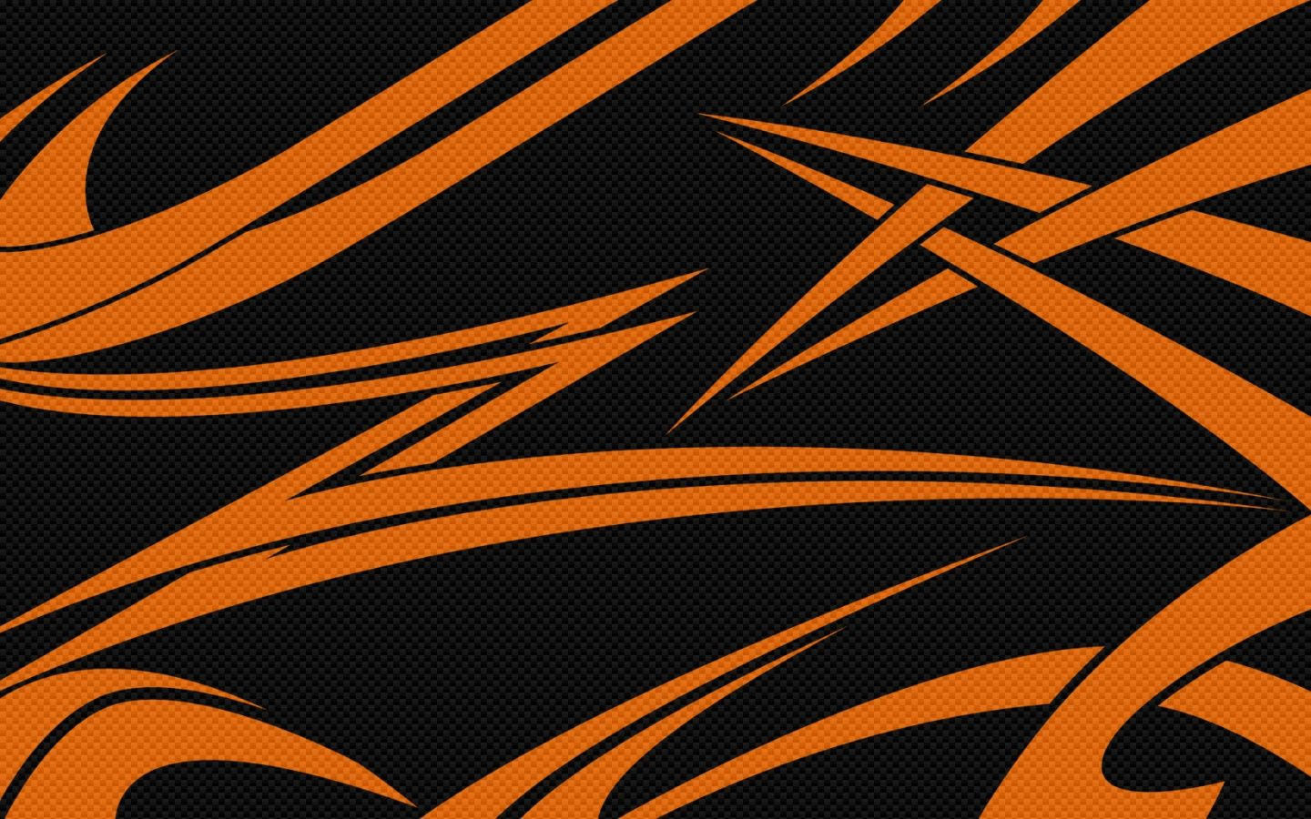 Wallpaper 1440x900 black orange carbon desktop pc and mac wallpaper 1440x900 black orange carbon desktop pc and mac wallpaper voltagebd Choice Image