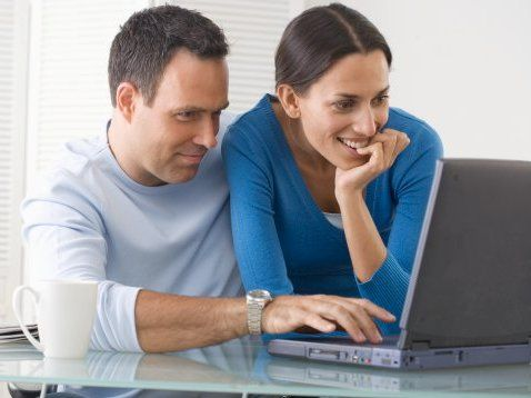 Way To Get Ready Advance In Need With Smooth Terms Payday Loans Payday Loans Online Cash Loans