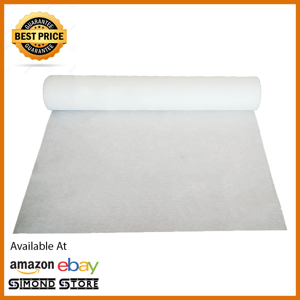 Fiberglass Surface Tissue Is A Fine Layer Of Non Woven Fabric And Low Alkali Fiberglass Mat Which Is Made Of Randomly Or Fibreglass Roof Fiberglass Roof Repair