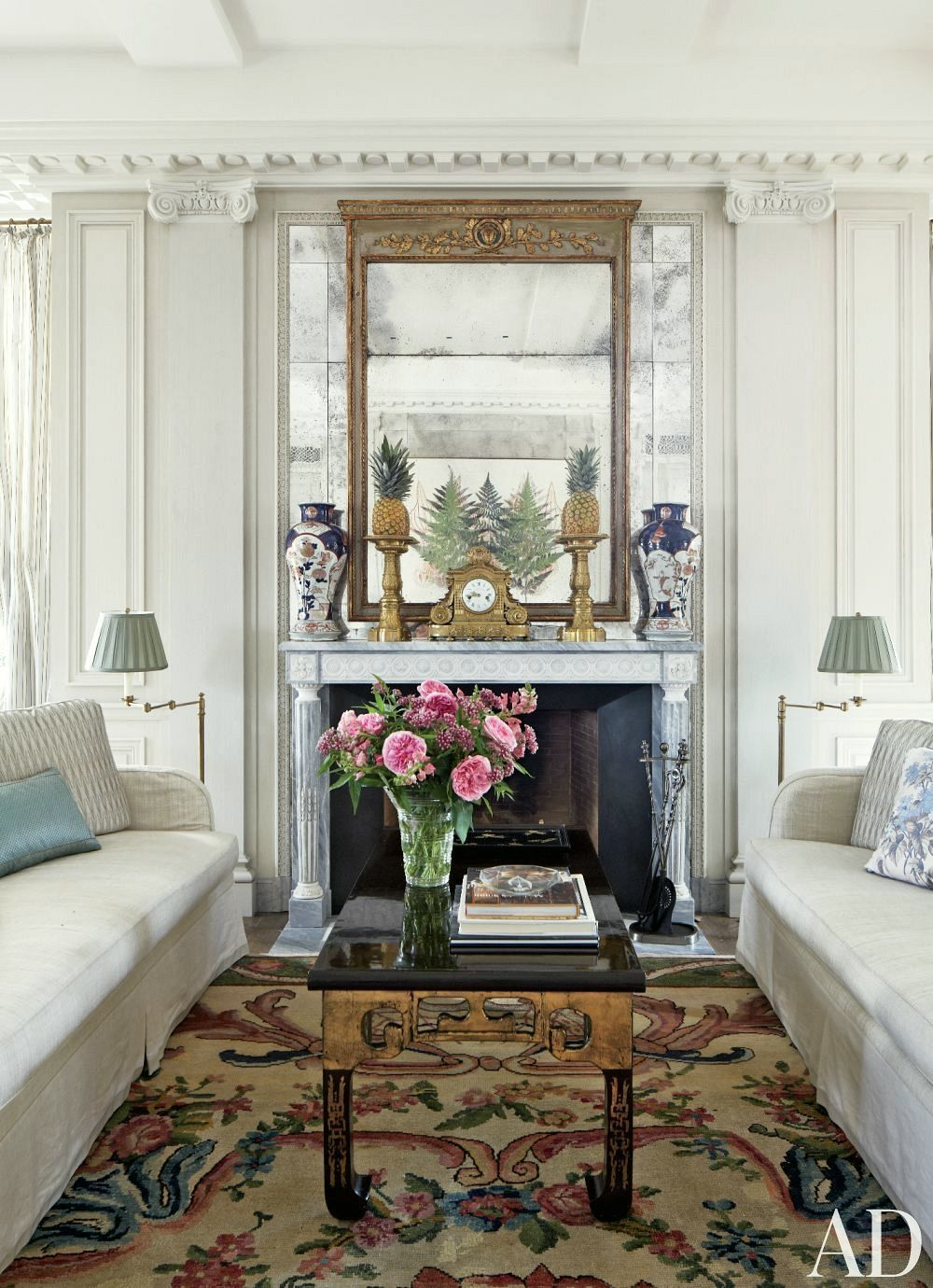 My Top 20 Best Shades of White Paint   Room paint colors ...