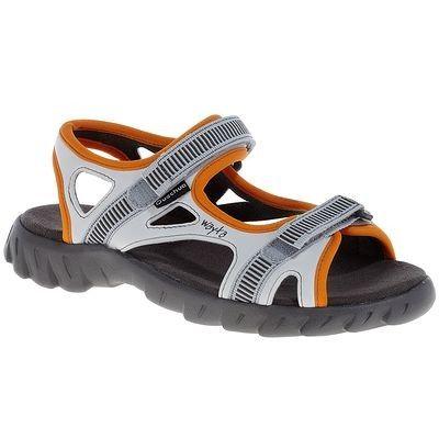 c0839205 Senderismo Junior Calzado de niños - Sandalias Arpenaz 50 Jr QUECHUA - Por  tipo