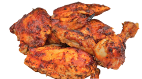 Pin By Png Drive On Chicken Dishes Png Images Fried Turkey Grilled Chicken How To Cook Chicken