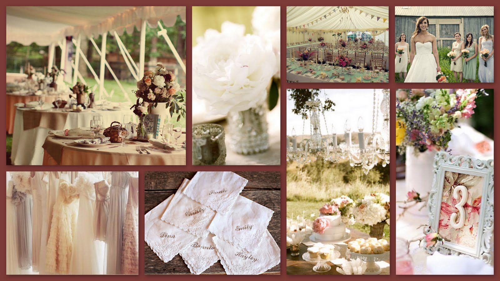 Dallas Wedding Planner Dallas Wedding Coordinators Deanie