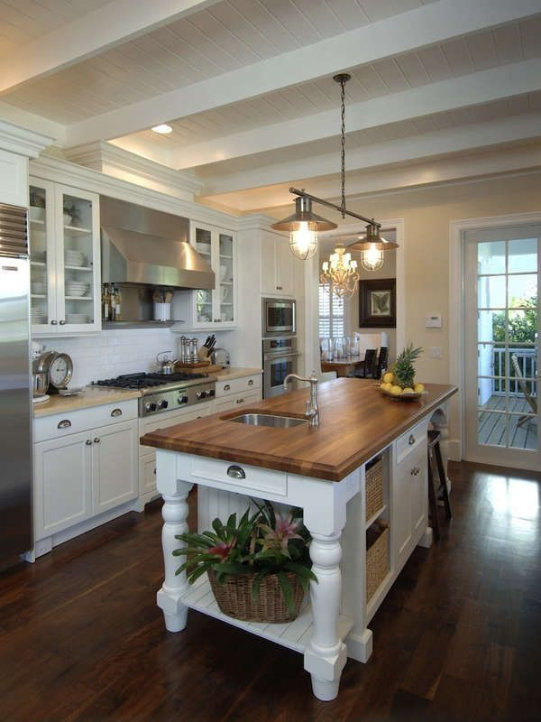30 enchanting lighting design ideas for modern kitchen to try asap kitchen remodel small on kitchen remodel ideas id=43980