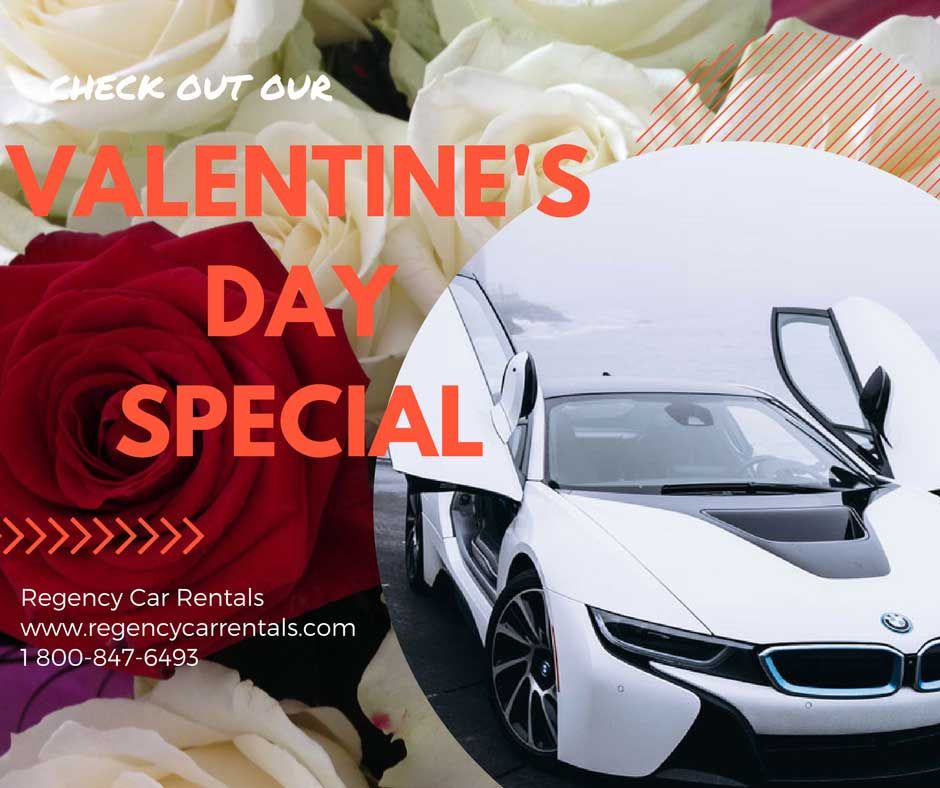 Pin By Regency Car Rentals On Luxury Exotic Car Rental Special