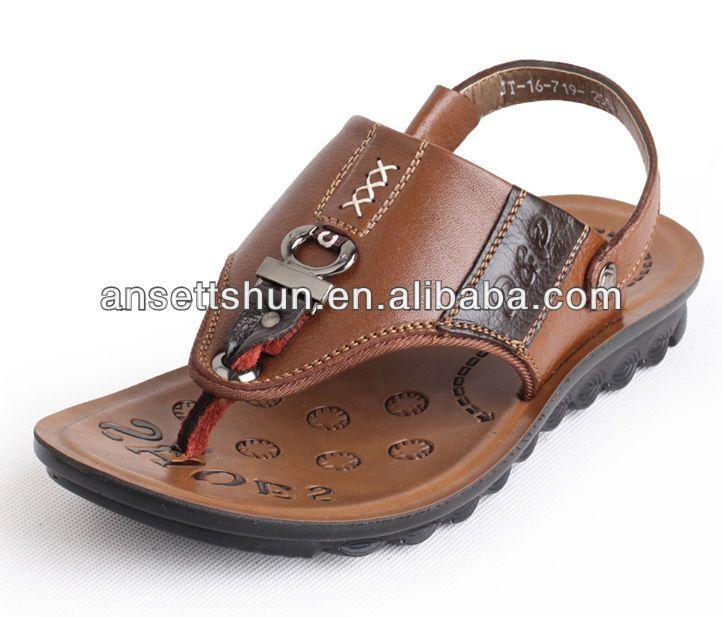 e5989032a3597  new design men sandals