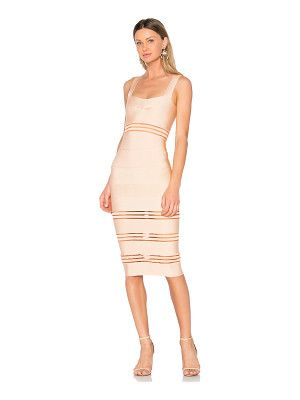 535b62448e8 Nude and Blush Sexy Dresses