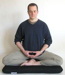 Zazen Meditation Instructions Buddhism Buddhist Meditation Techniques Zazen Meditation Zen Meditation