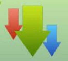 Advanced Download Manager Pro 5 1 0 Cracked Apk Adm Pro Terbaru