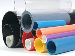 We offer various type of plastic pipes like abs pipe pvc for Types of plastic pipes