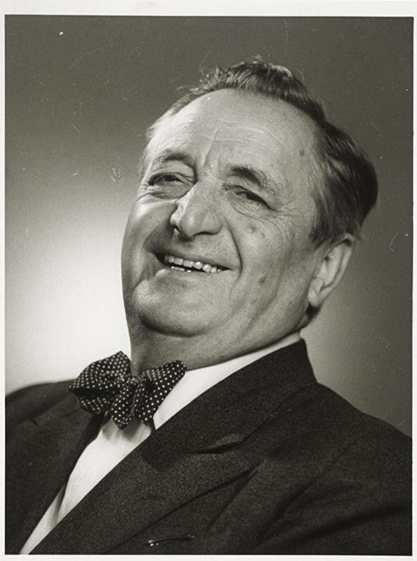 Hans Moser 6 August 1880 In Wien 19 Juni 1964 In Wien Hans Moser Schauspieler Deutsche Schauspieler