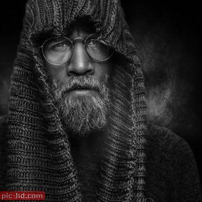 رمزيات شباب اجمل صور رمزيات شباب كشخه رمزيات شباب كيوت Lee Jeffries Photography Pics