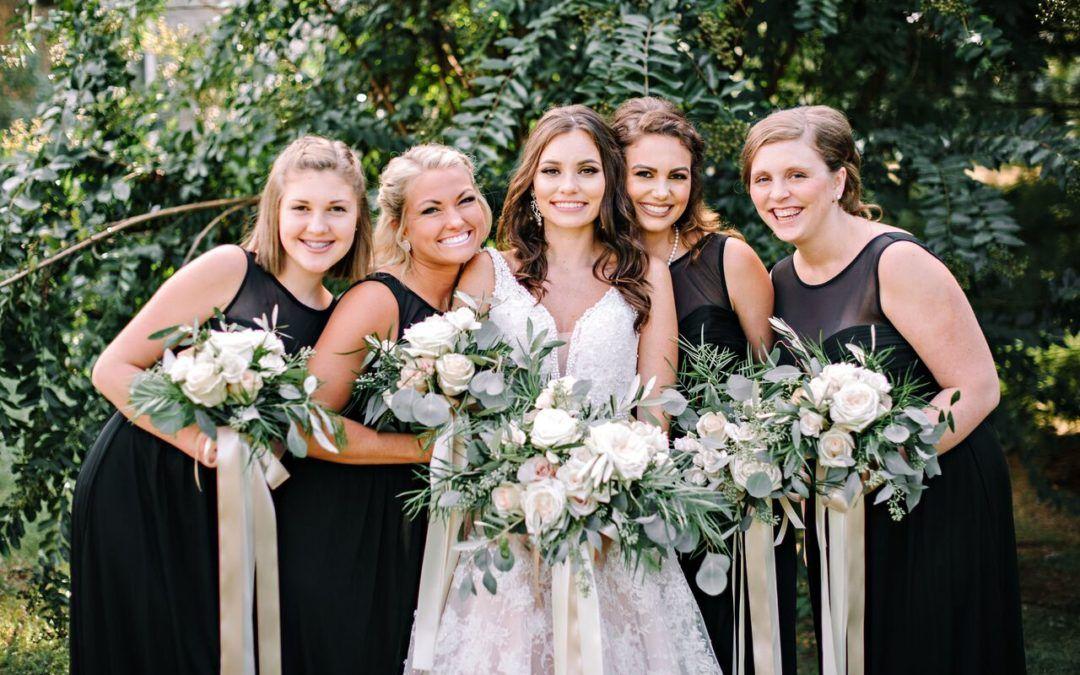 Amberly And Hunter Hunter Wedding Wedding Kentucky Wedding