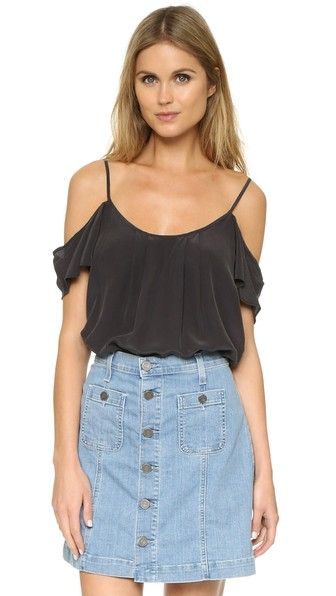 960f4aa459699 JOIE Adorlee Blouse.  joie  cloth  blouse