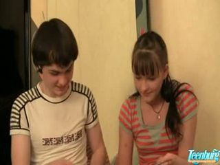 amateur-young-teen-couple-quicklist-my-skinny-teen