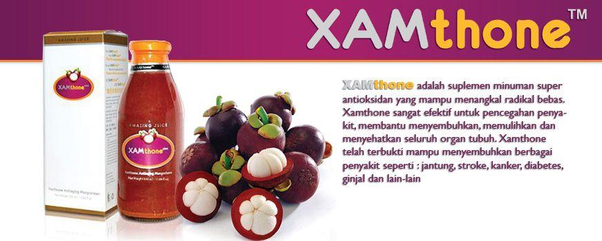 manfaat xamthone untuk diabetes cure