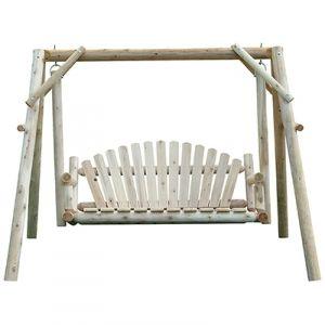 patio furniture outdoor furniture patio sets mills fleet farm rh pinterest com fleet farm patio chair cushions fleet farm patio chair cushions