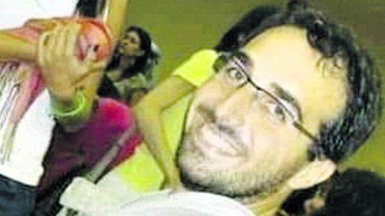 Offerte Di Lavoro Palermo Lanciata Su Change Org Ha Subito Raggiunto