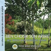 Bien Choisir Son Arbre Astuce Jardinage Jardinage Arbre