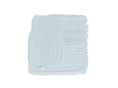 Paint Colors For Blue Ceiling Bm Iceberg Sherwin Williams