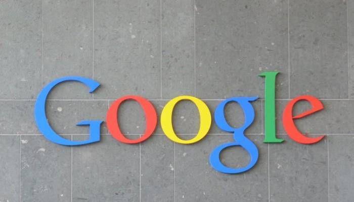 Google accusata di aver evaso 227 milioni di euro in Italia, attraverso 5 manager indagati a Milano  #follower #daynews - http://www.keyforweb.it/google-accusata-di-aver-evaso-227-milioni-di-euro-in-italia-attraverso-5-manager-indagati-a-milano/