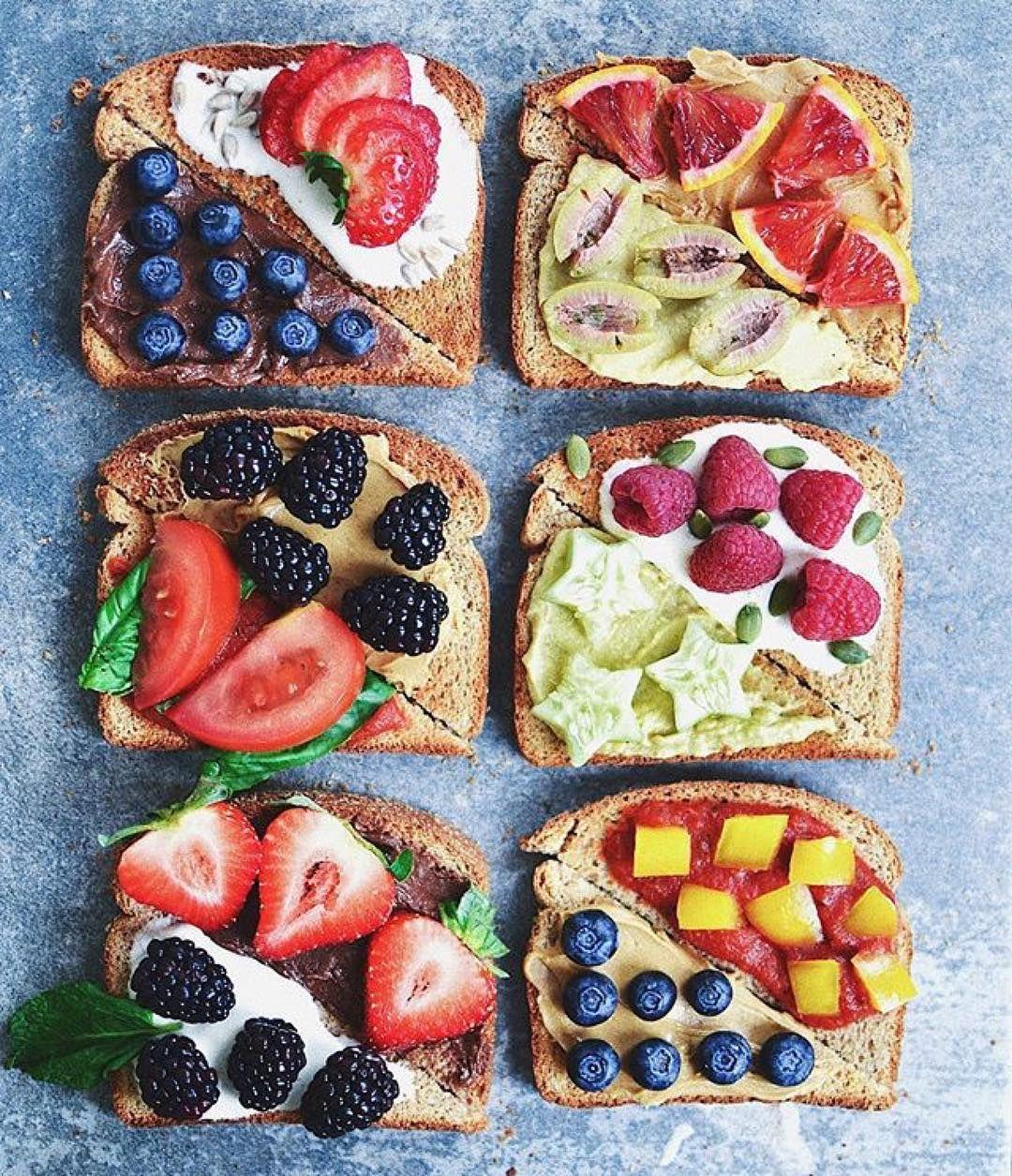 Healthy food recipe foodie cook httpsinstagramp healthy food recipe foodie cook httpsinstagram forumfinder Images