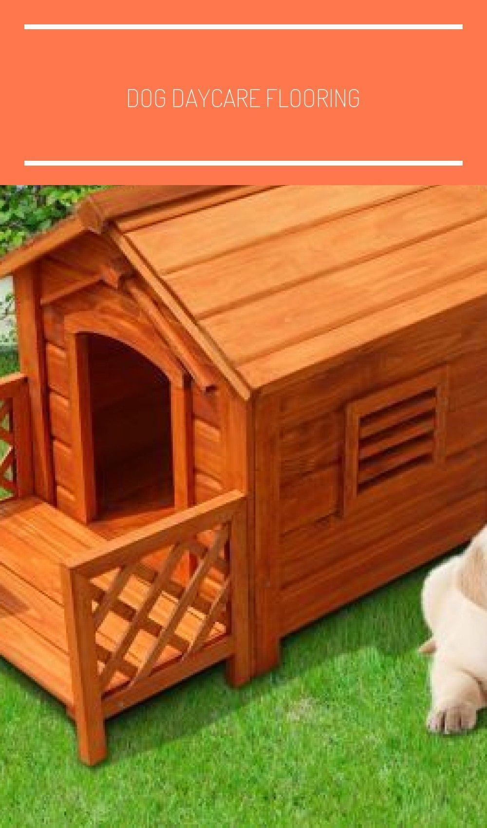 Great Photographs Hottest Free IndoorOutdoor Wooden Dog Kennel House With porch  Great Photographs Hottest Free IndoorOutdoor Wooden Dog Kennel House With porch