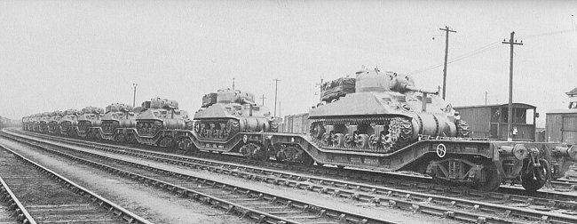 A rusty pre-WWII train car gets a second life  Wwii Train Car