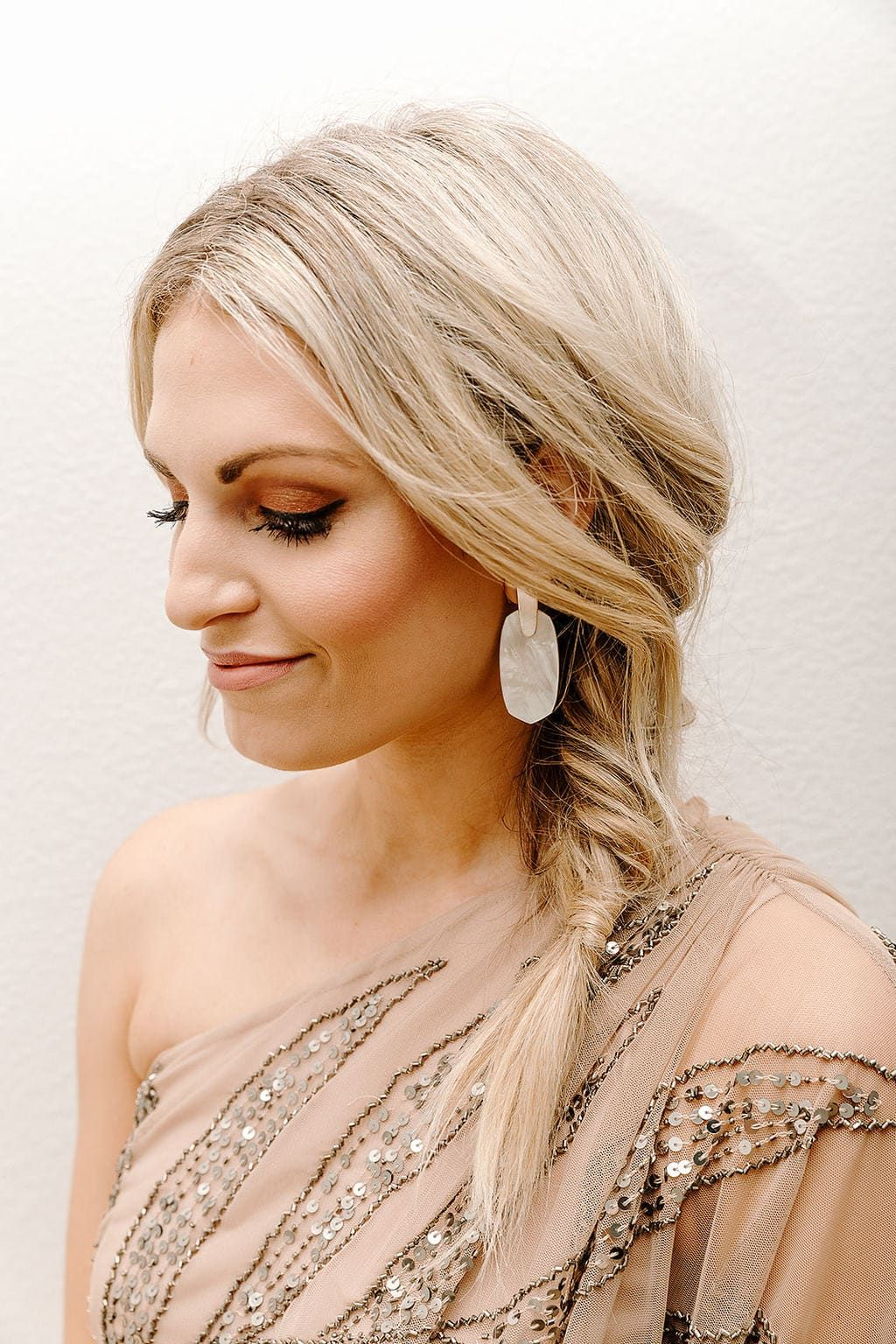 Wedding Guest Hair Accessories With Kendra Scott Chronicles Of Frivolity