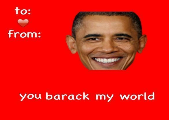 pinbrea johnson on valentines cards in 2020  funny
