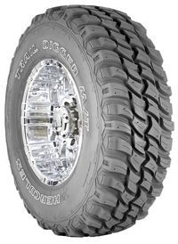 Jeep Wrangler Rims And Tire Packages >> IRON MAN HERCULES TRAIL DIGGER MT | Rims for cars, Wheel ...