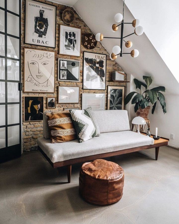 Photo of 10 Ways to Make Your Home Instagram Ready | Decoholic