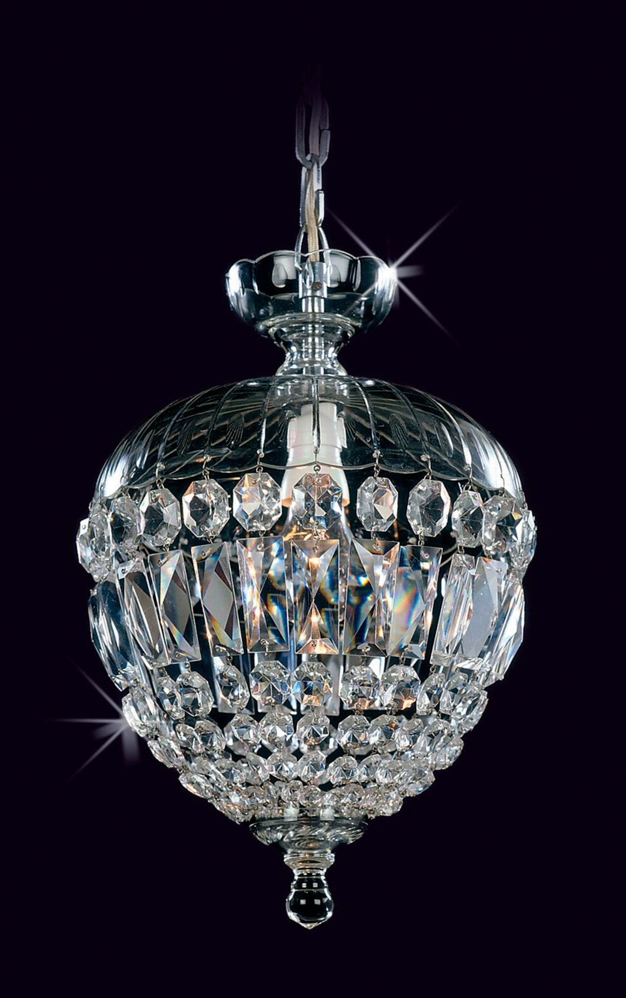 3029 chandelier preciosa lighting work interior design 3029 chandelier preciosa lighting aloadofball Gallery
