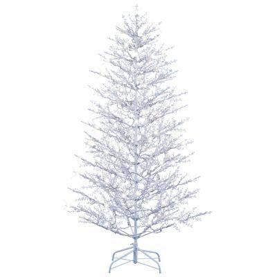 Pin On Electric Tree