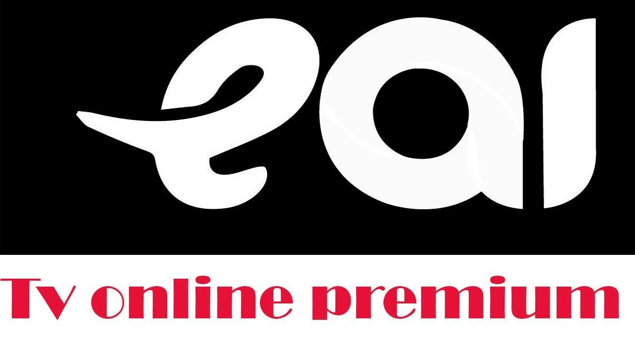 Eai Tv Aplicativo Premium Para Assistir Tv Online Com Imagens