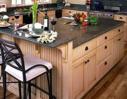 Cabinetry Beadboard Style Old House Web Beadboard Kitchen Kitchen Cabinets Neutral Kitchen Cabinets