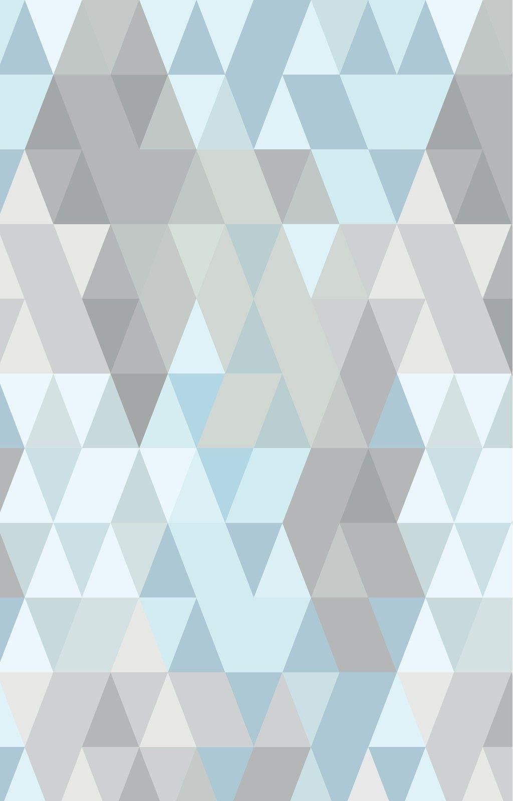 Papier Peint Hicks Hexagon Pas Cher paul : lé papiers de ninon | fondos de colores, diseños de fondo