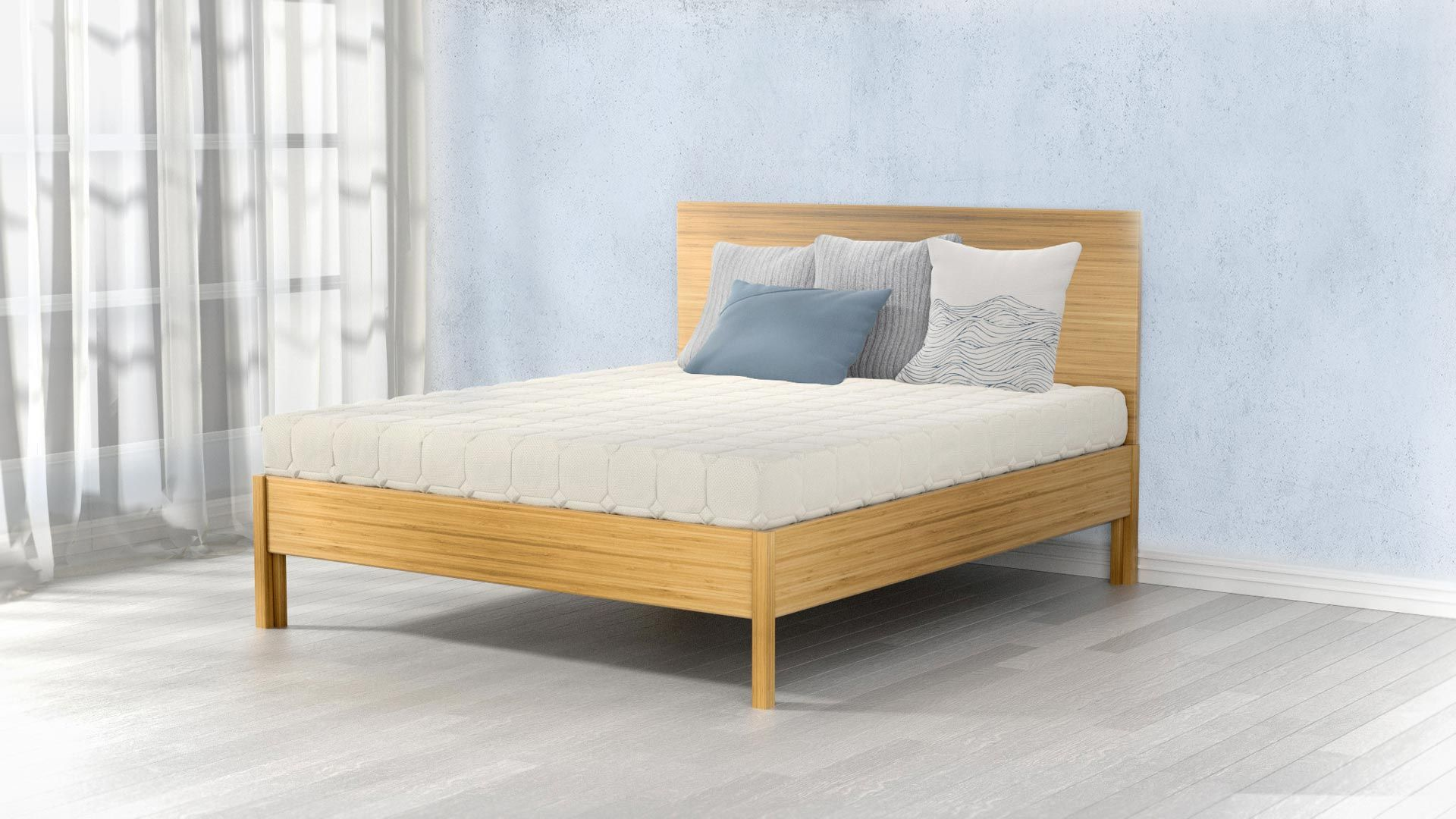 Materassi Fabbricatore.Materassi Fabricatore Offerta Materasso Fisiorelax Furniture