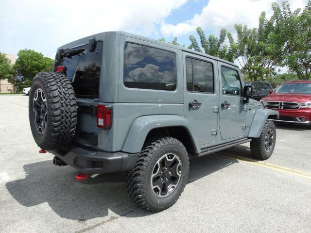 Kendall Dodge Chrysler Jeep Ram >> 612 New Cdjr Cars Suvs In Stock Jeep Joyride Jeep