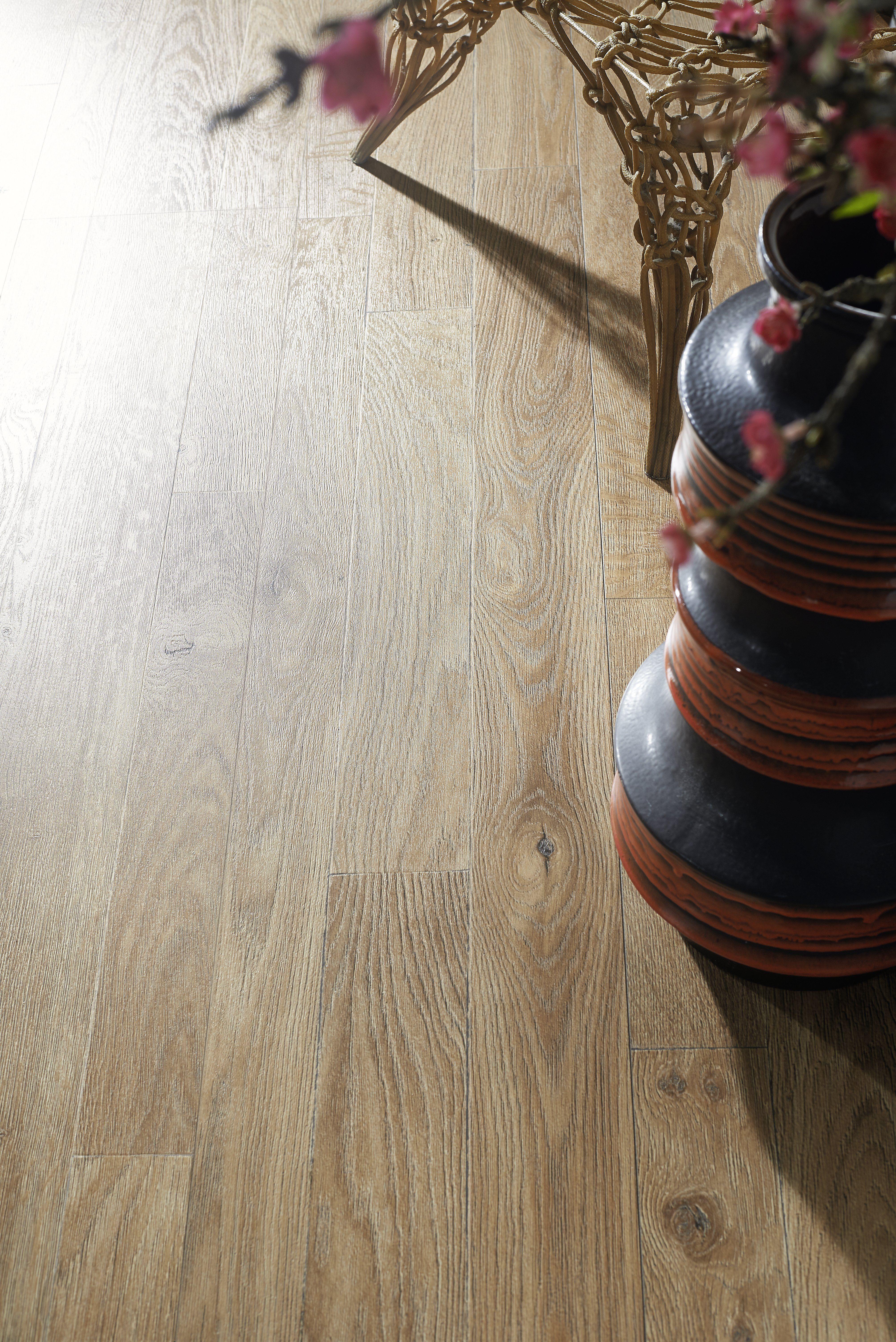 floors meister laminaat voor gewoon woongebruik en